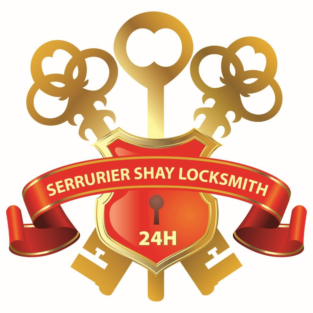 SERRURIER SHAY MONTREAL LOCKSMITH 24HRS